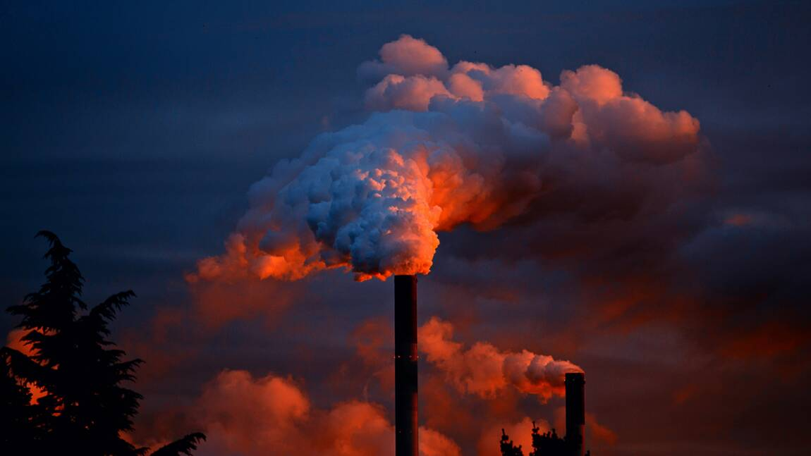 Protocole de Kyoto : enjeux et bilan