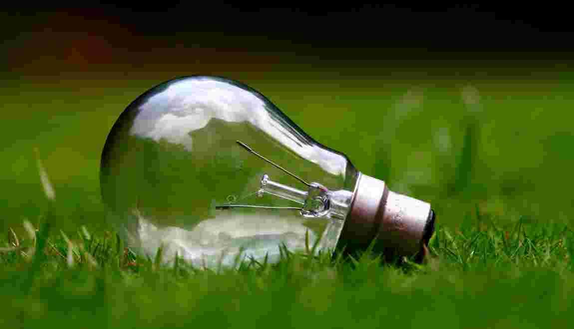 Transition énergétique : définition et enjeux