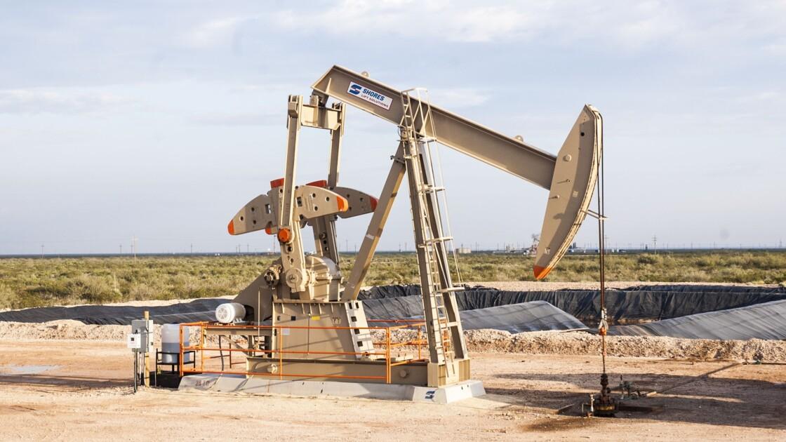 Energie fossile : définition et explications