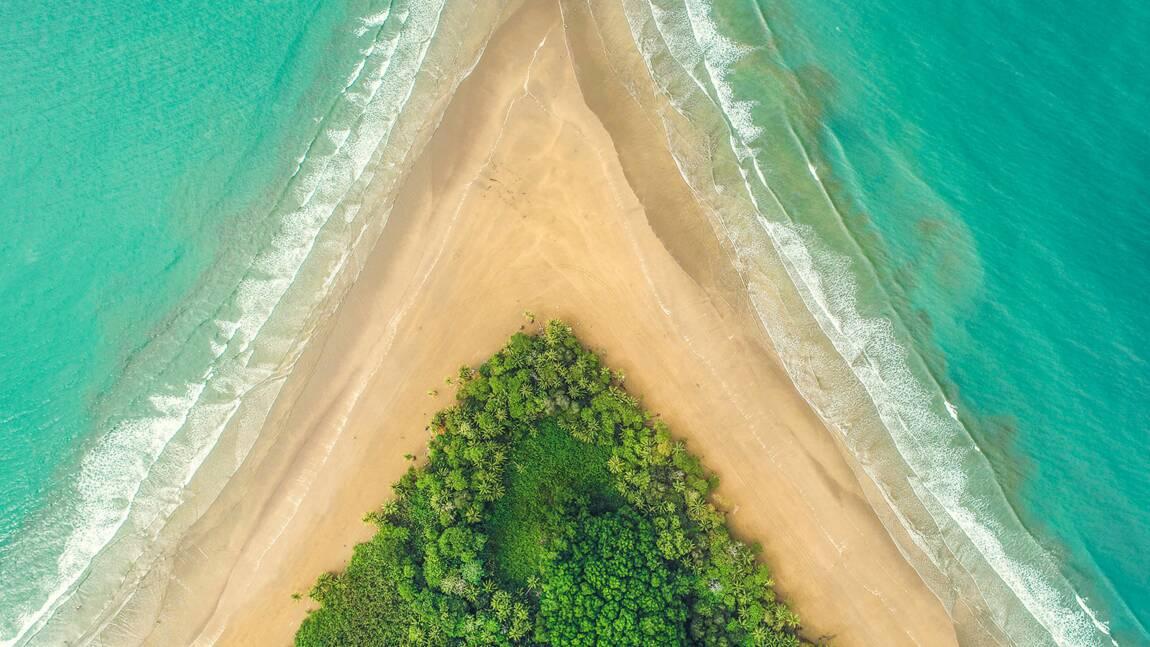 COSTA RICA : DESTINATION TOURISME RESPONSABLE ET DURABLE