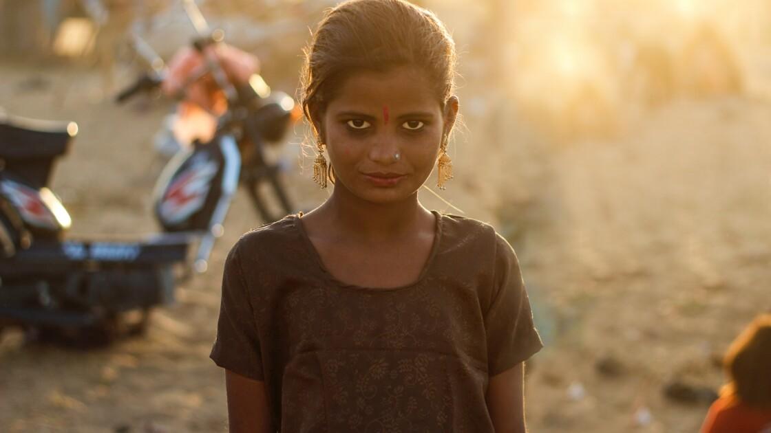 Le changement climatique, une menace urgente pour la santé humaine