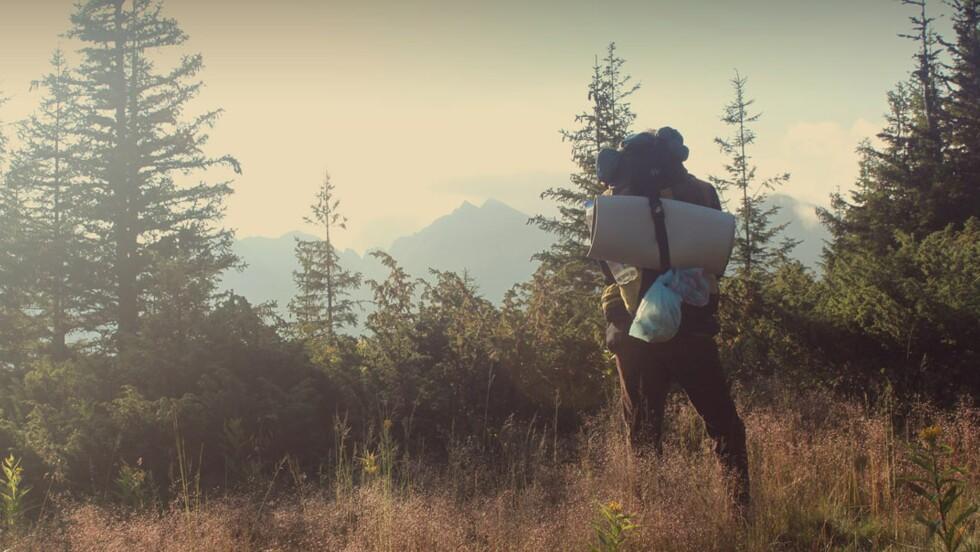 Le top 10 des destinations en Europe pour les amoureux de la nature