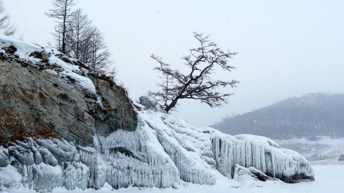 Permafrost : définition et enjeux pour la planète