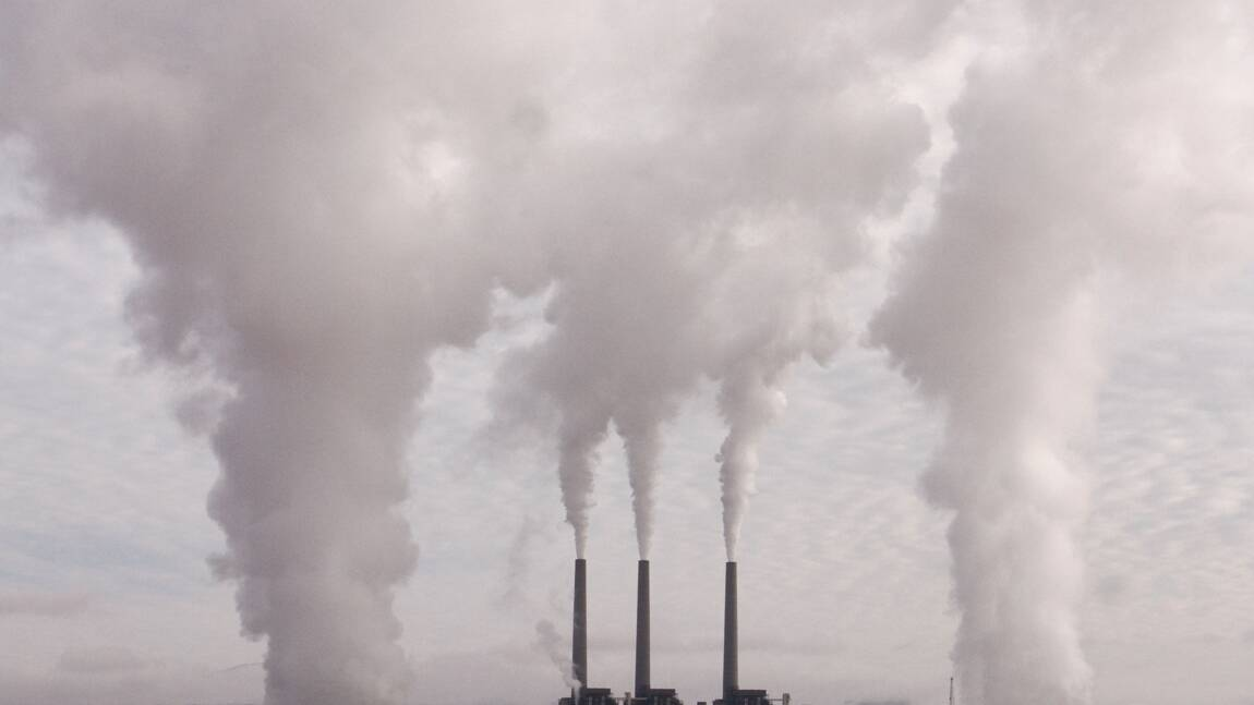 DID : que sont les déchets industriels dangereux ?
