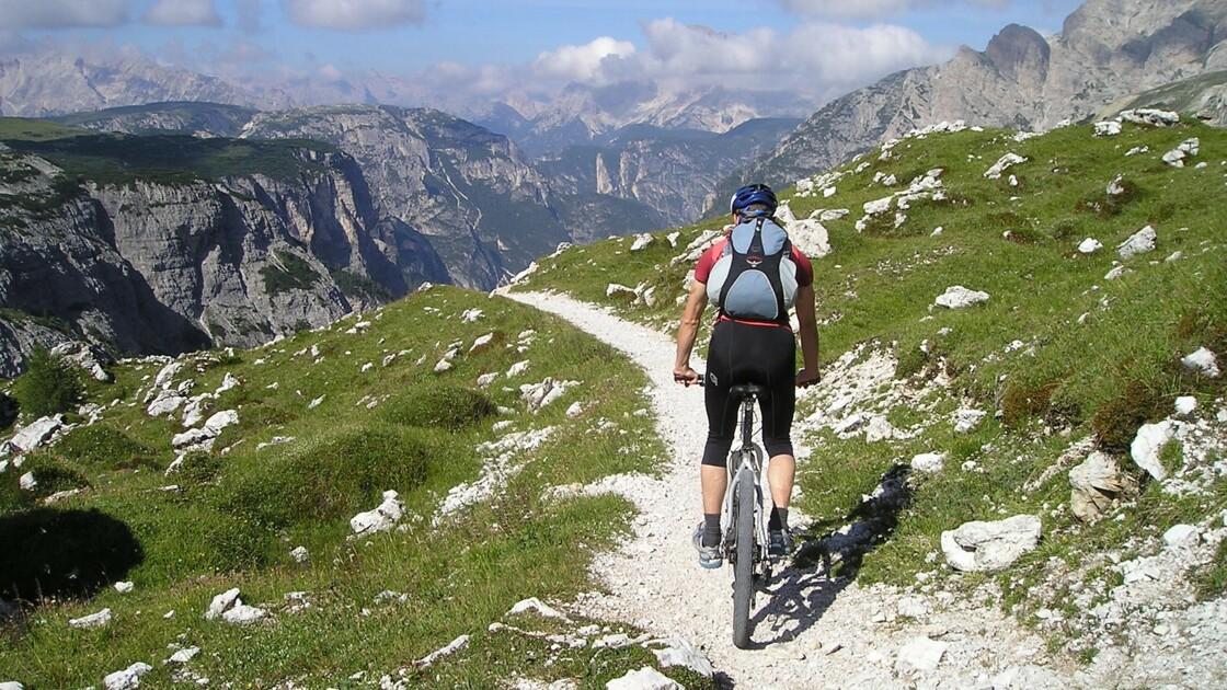 Voyage à vélo : comment se préparer ?