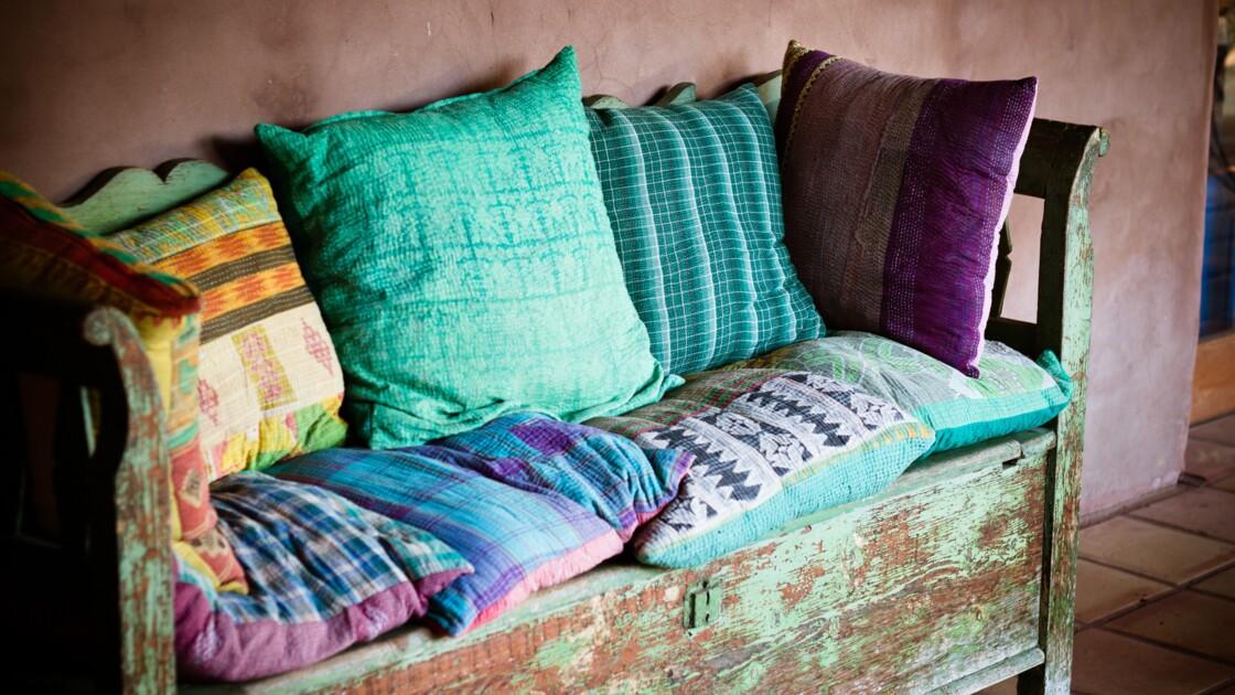 Eco-mobilier : savez-vous comment vos meubles peuvent être recyclés ?