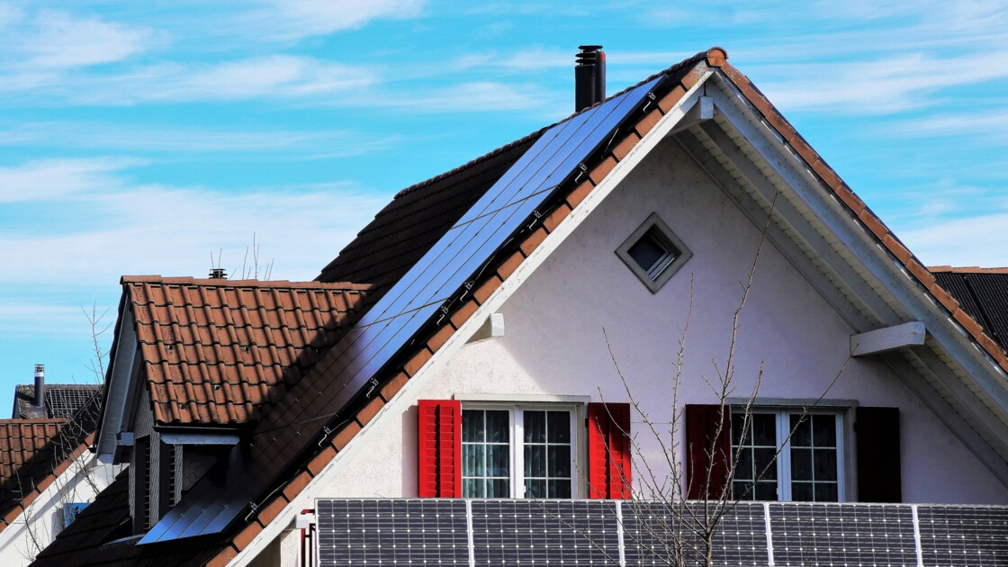 Haute Qualité Environnementale : que signifie la certification HQE ?