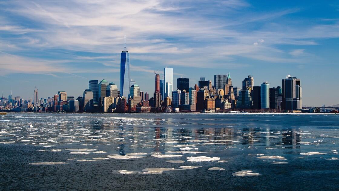 10 bons plans pour préparer son voyage à New-York