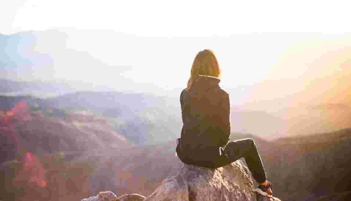 Voyager seule quand on est une femme : comment choisir le pays le plus sûr ?