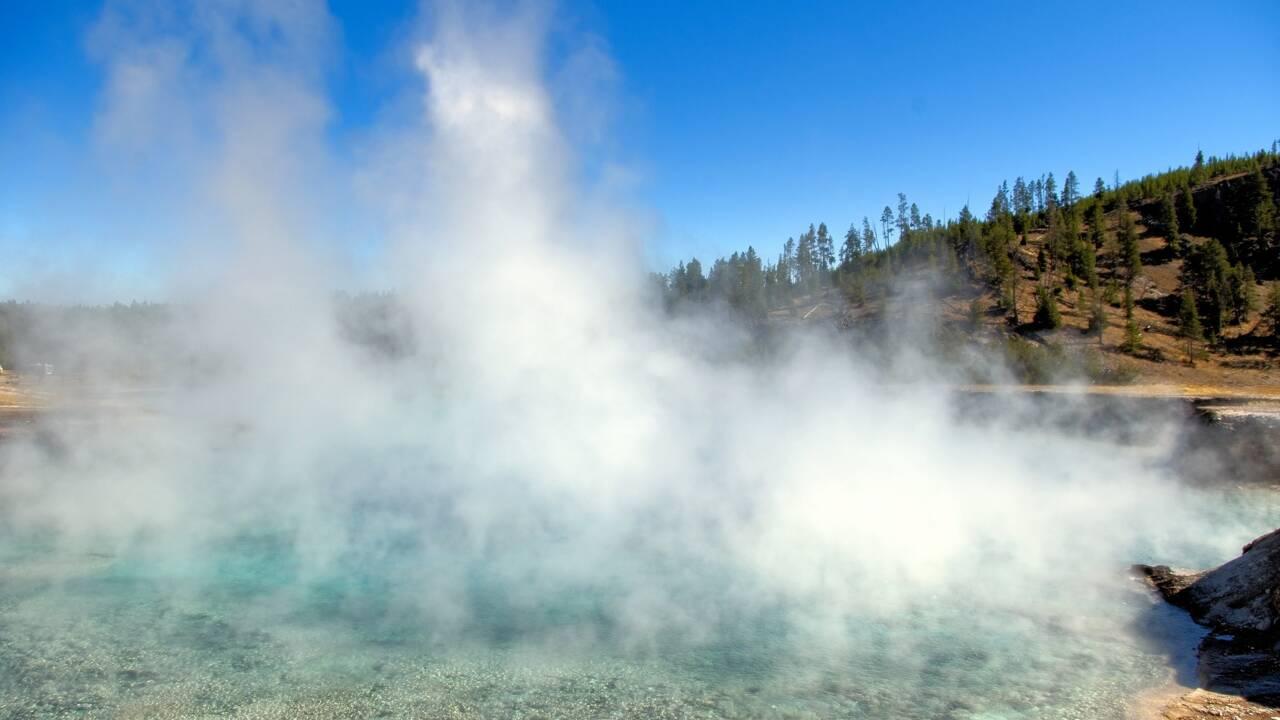 Energie renouvelable : qu'est-ce que la geothermie ?