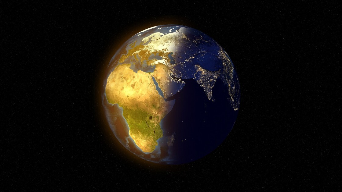 Earth Hour : un événement pour sensibiliser à l'économie d'énergie