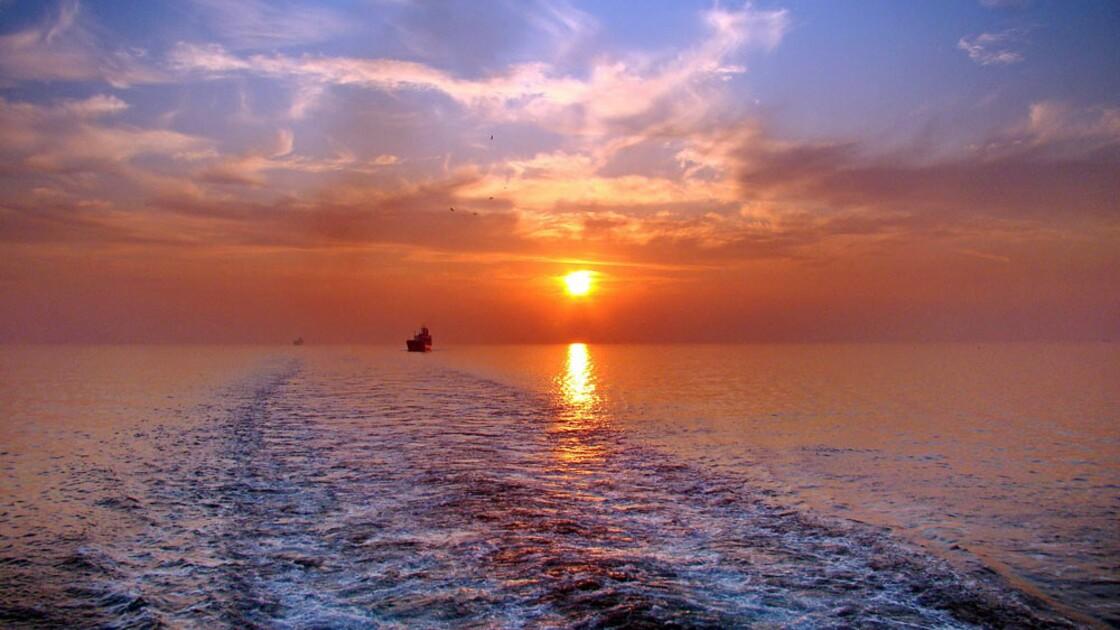 Traversée de l'Atlantique en bateau : les options possibles
