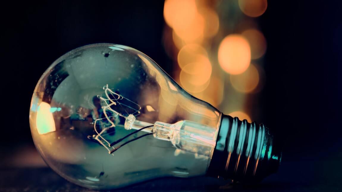 Qu'est-ce que l'efficacité énergétique ?