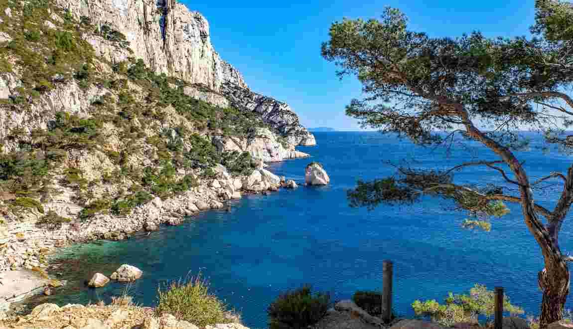 Dix sites naturels français rejoignent la liste verte pour la qualité de leur protection