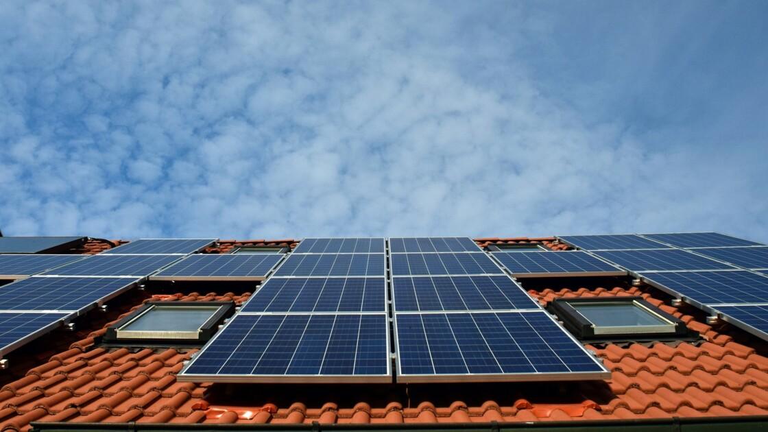 A quoi sert un audit énergétique ?