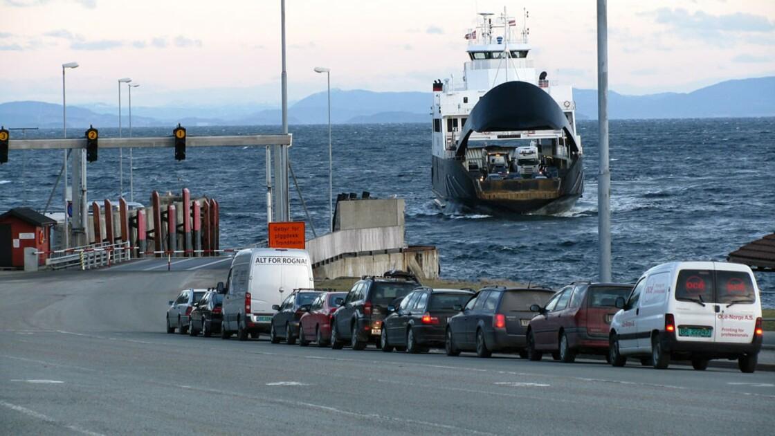 Voyage en bateau : comment se passent les contrôles aux frontières ?