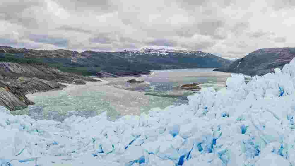 Au Chili, le majestueux spectacle des fjords les plus reculés de Patagonie