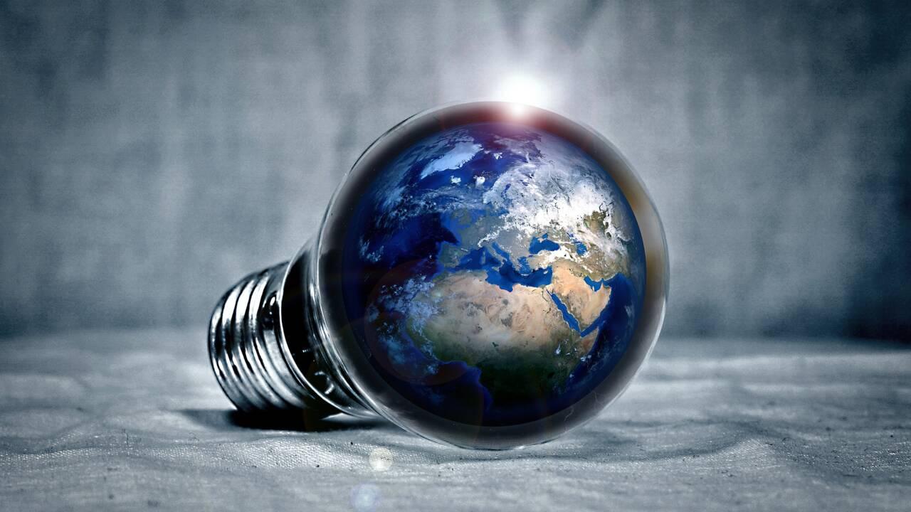 A quoi sert le certificat d'économies d'énergie ?