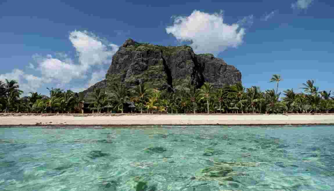 Les dessous cachés de l'île Maurice, voyage au-delà des cocotiers