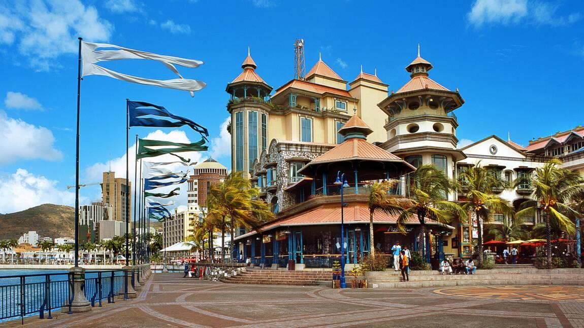 L'île Maurice, ses plages, ses forêts… et sa politique fiscale