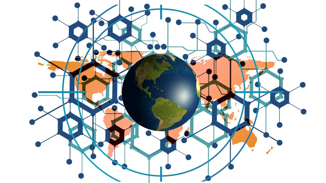 Lendosphère : des campagnes de crowdfunding pour des projets de développement durable