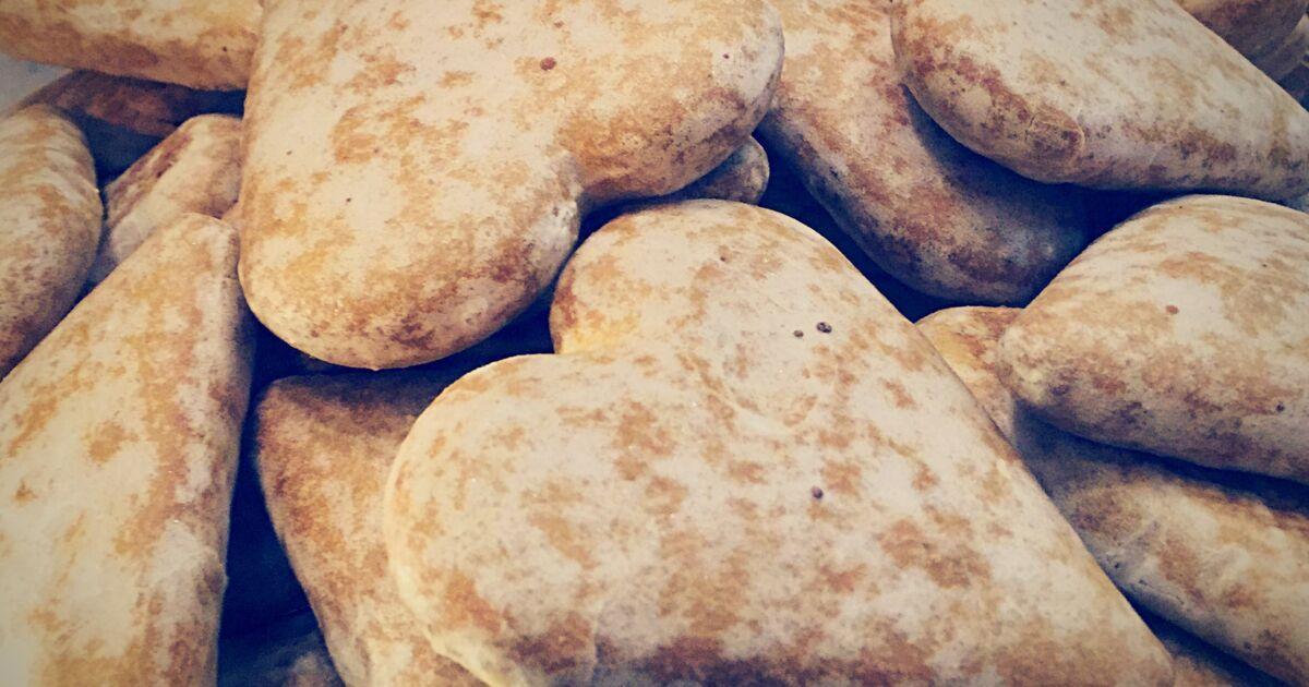 le pain datant est Loko et poolie toujours datant