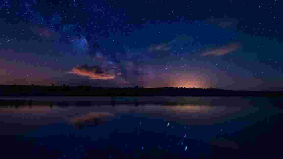 Pollution lumineuse : faut-il dire adieu aux nuits étoilées ?