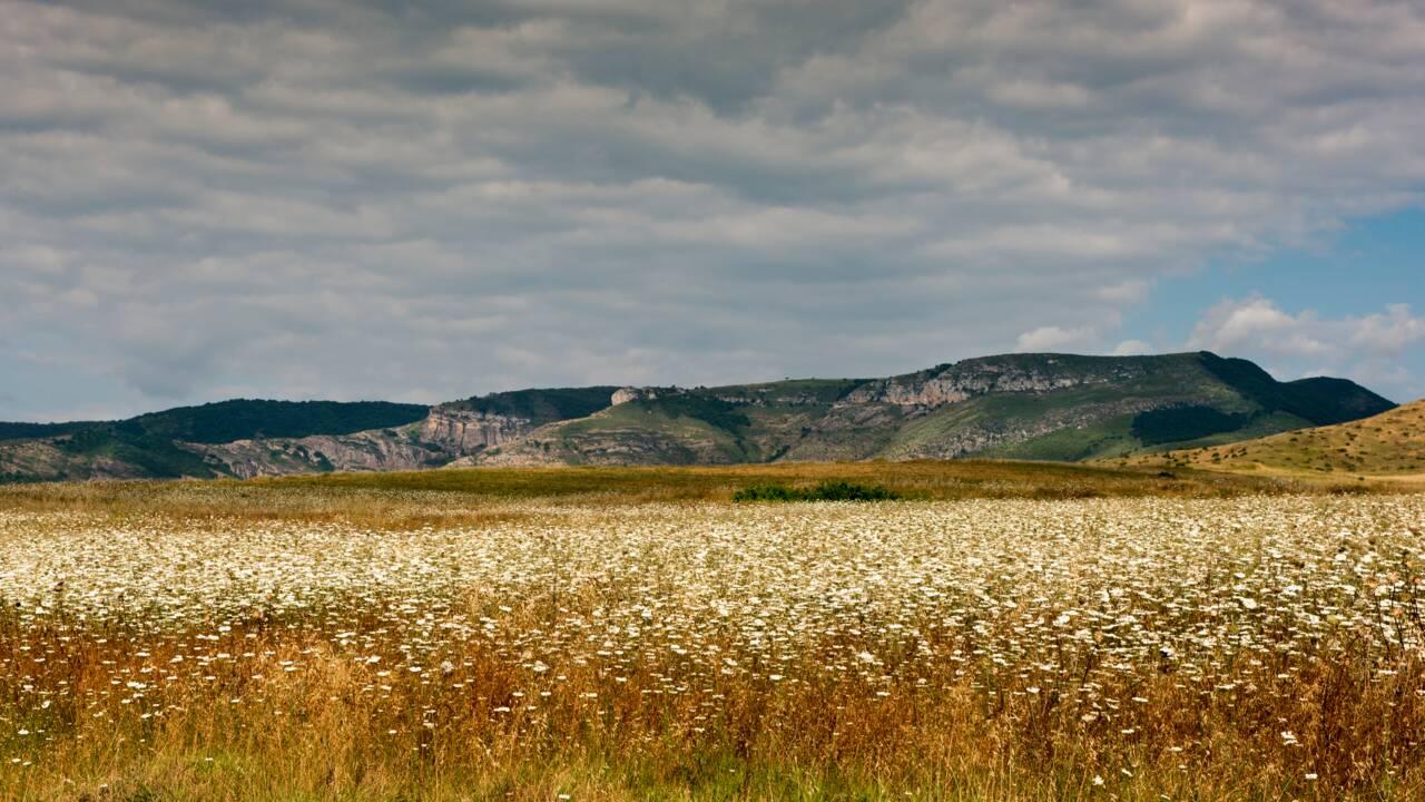 Le Haut-Karabakh, un Etat non reconnu entre l'Arménie et l'Azerbaïdjan