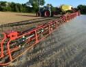 Glyphosate: le Roundup Pro 360 interdit en France par la justice