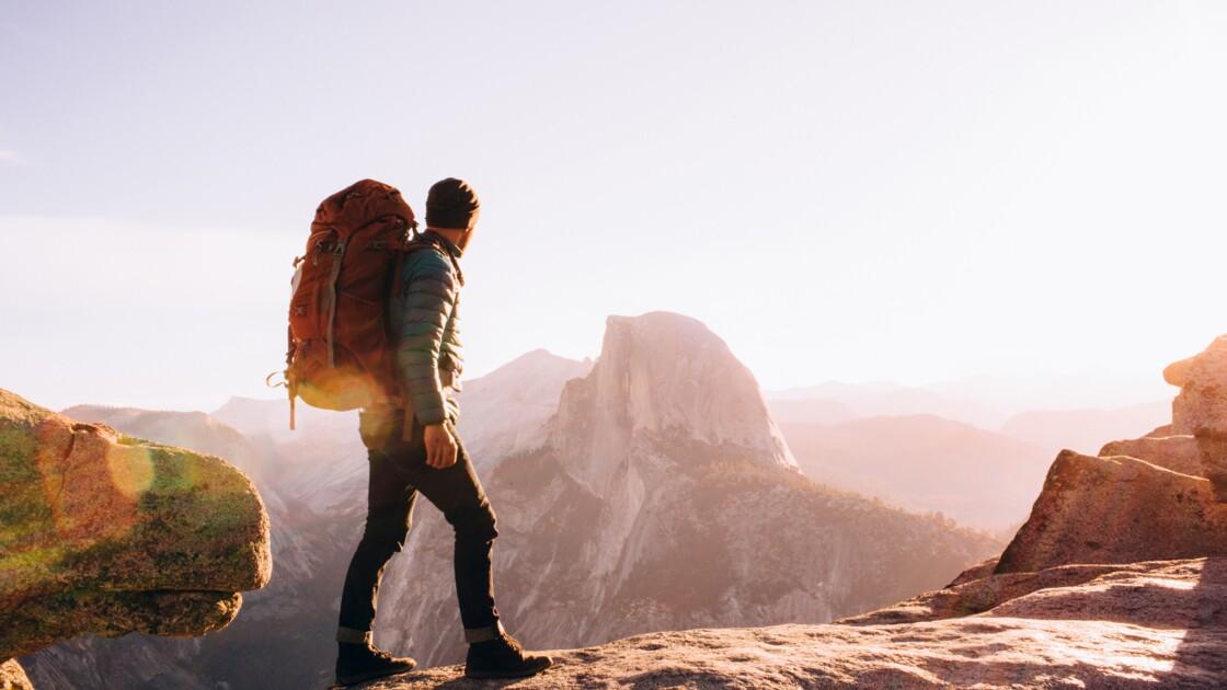 Sac à dos de randonnée : comment choisir son backpack ?