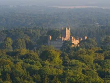 Stately Homes : au cœur des domaines des lords