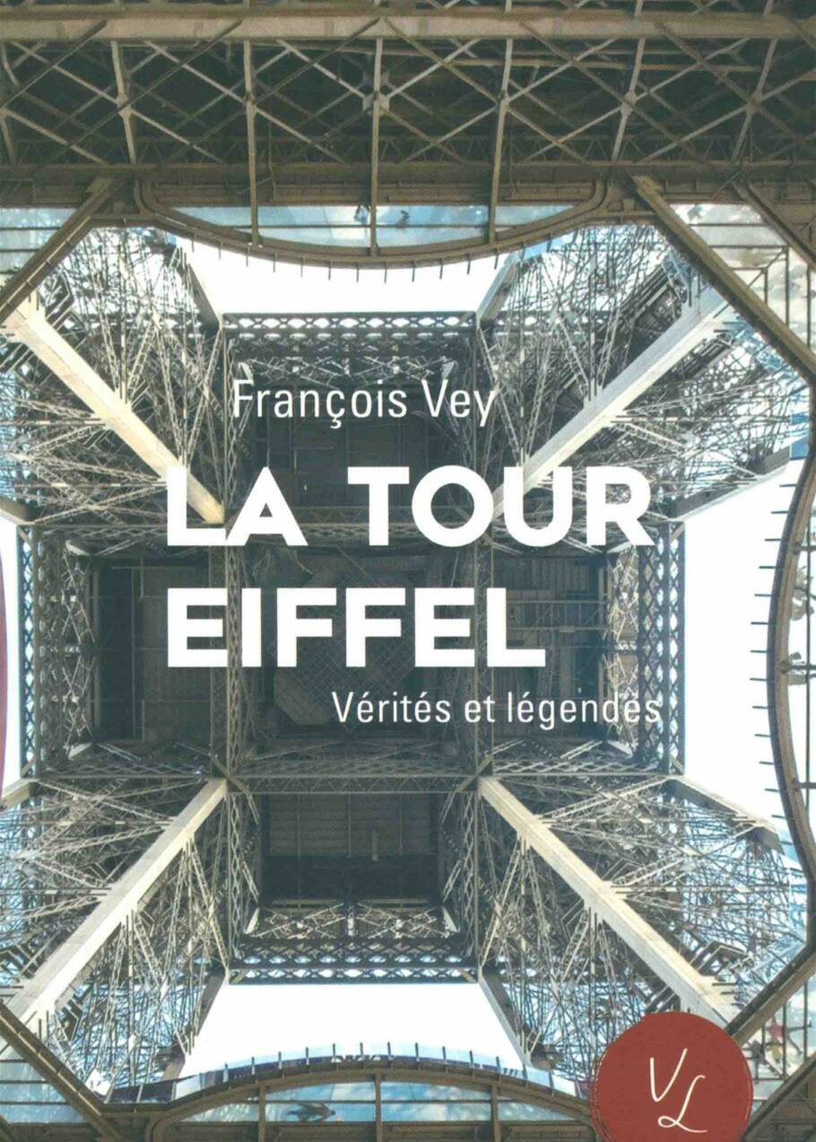 Tour Eiffel : 7 anecdotes méconnues sur la Dame de fer