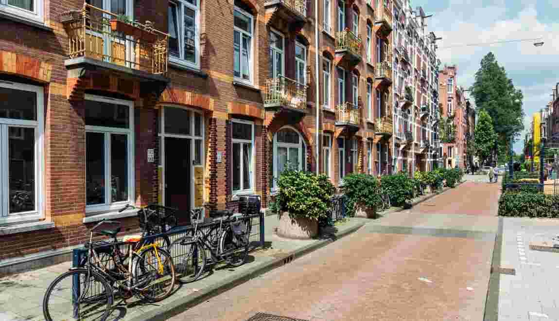 Des alternatives éthiques à la plateforme de location Airbnb
