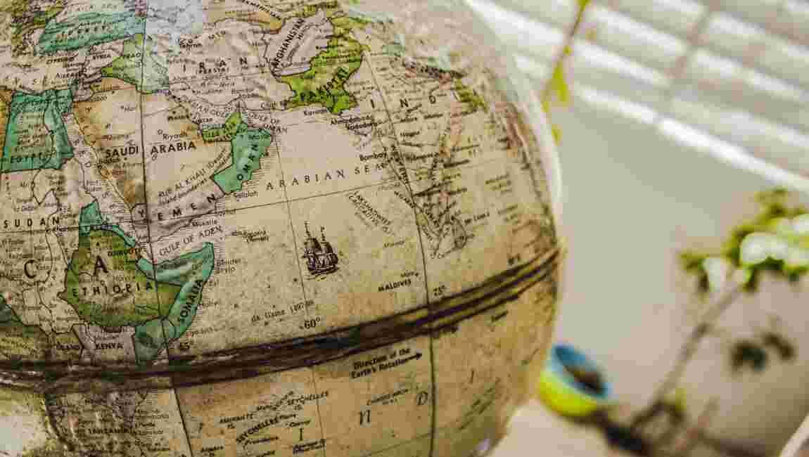 Tour du monde : les 10 questions à se poser avant le départ