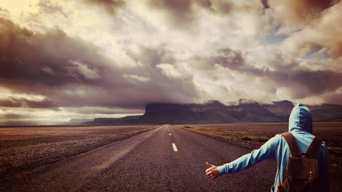 Tour du monde : quels moyens de transport choisir ?