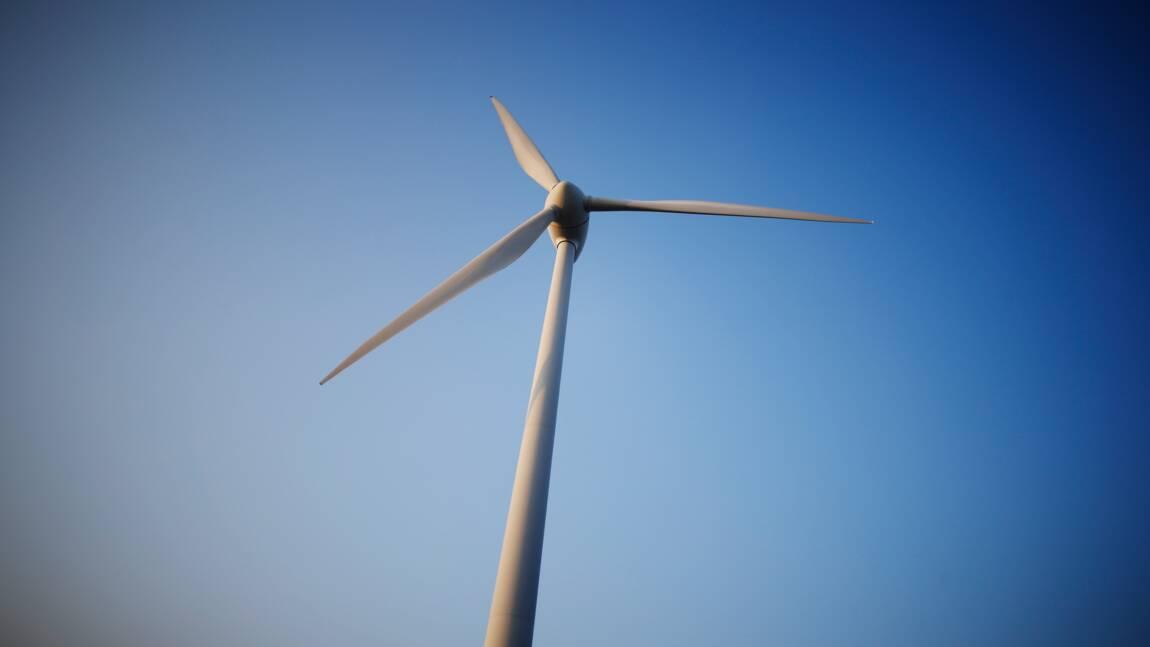 Energies renouvelables: une dizaine d'appels d'offre programmés par an