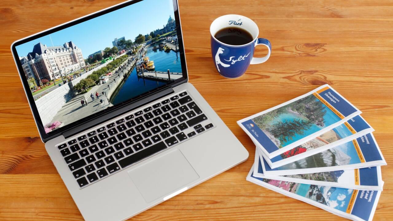 Tour du monde : les blogs à consulter avant de partir