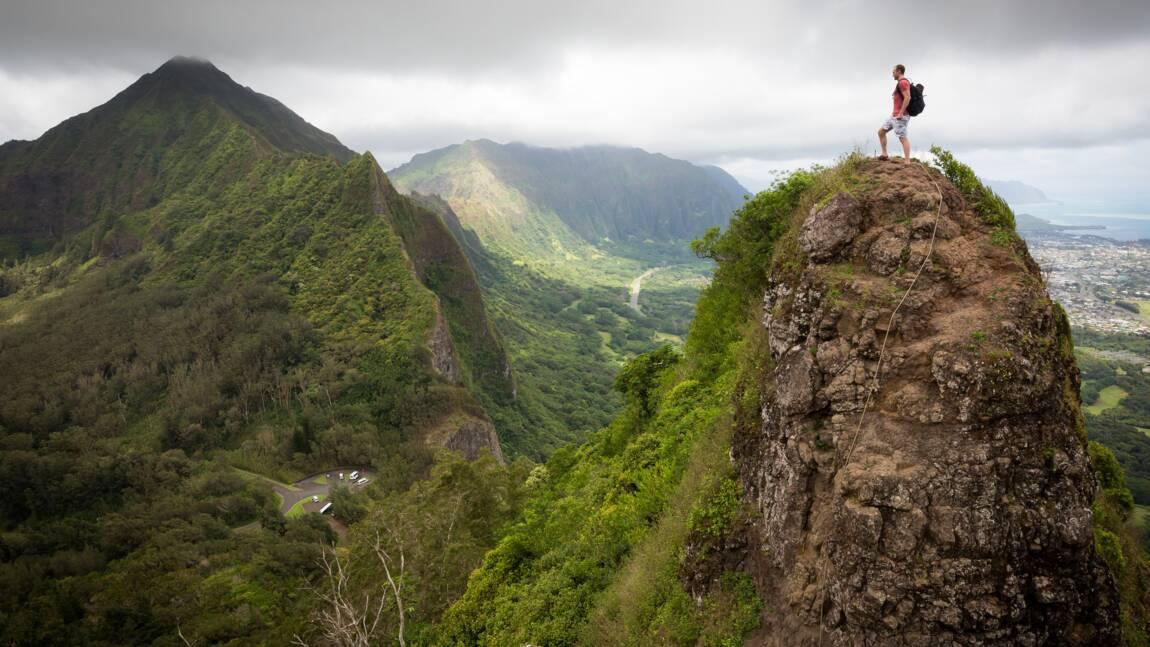 Tour du monde : comment réussir son retour