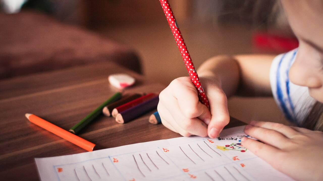 Tour du monde : quelle scolarité pour les enfants ?