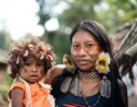 L'Unesco appelle à réagir pour préserver les langues autochtones de la disparition