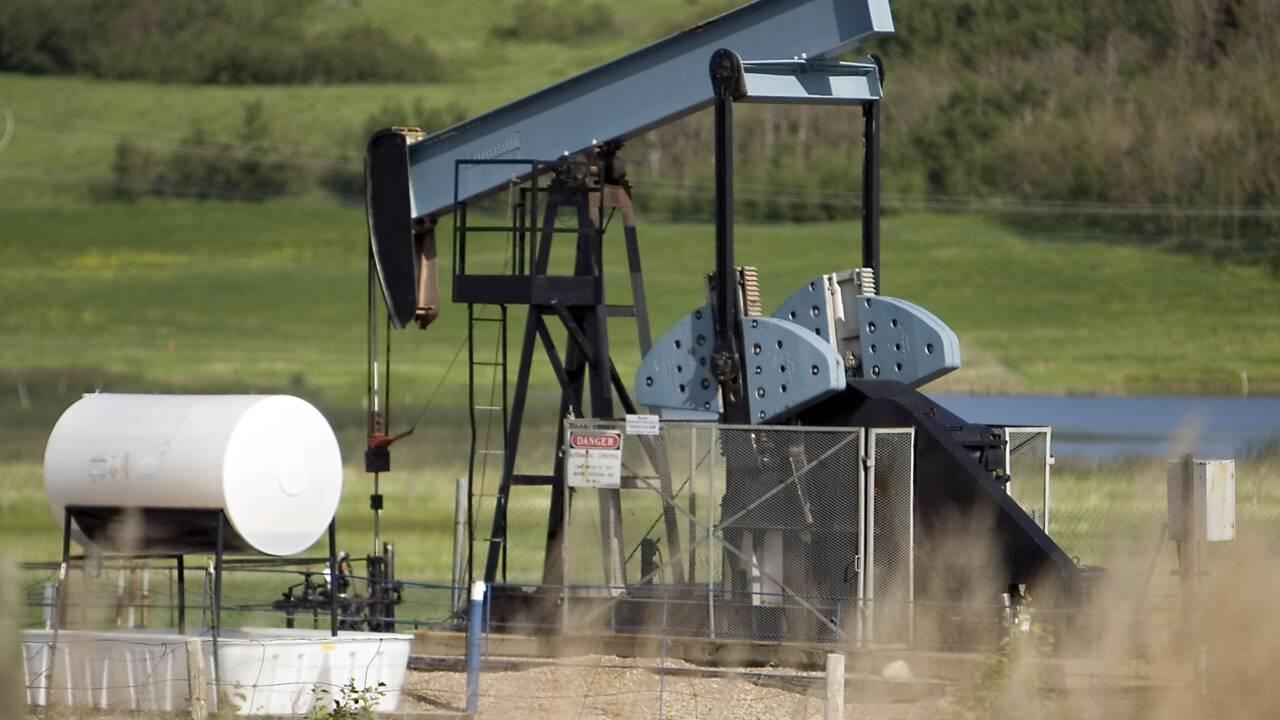 Canada: un pollueur en faillite doit décontaminer avant de payer ses dettes (tribunal)