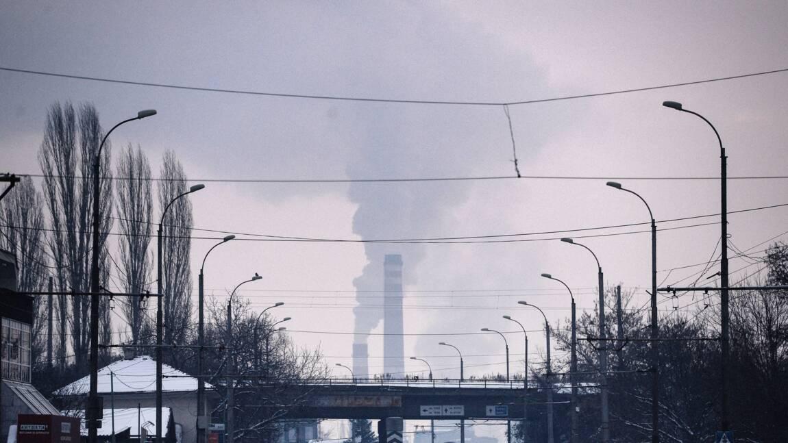 Pollution: les plus pauvres et les plus vulnérables sont les plus exposés