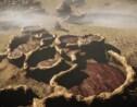 Une cité perdue depuis 200 ans refait surface en Afrique du Sud