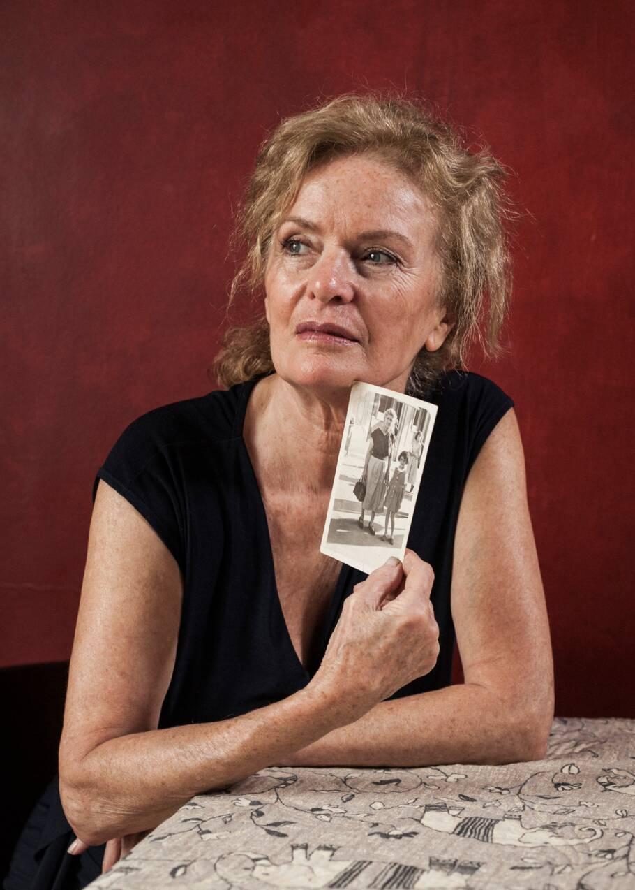 """Génocide arménien : le journal d'une survivante des """"marches de la mort"""""""