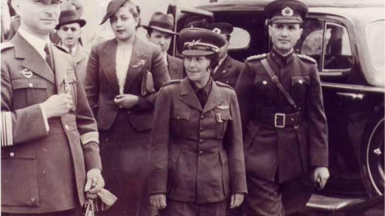 Et si la fille d'Atatürk avait été… arménienne ?