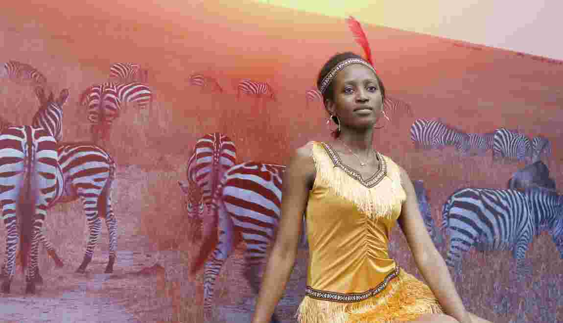 Ouganda : colère après l'annonce d'un concours de miss pour attirer les touristes
