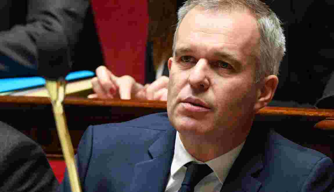 Le gouvernement en mode équilibriste sur l'avenir énergétique de la France