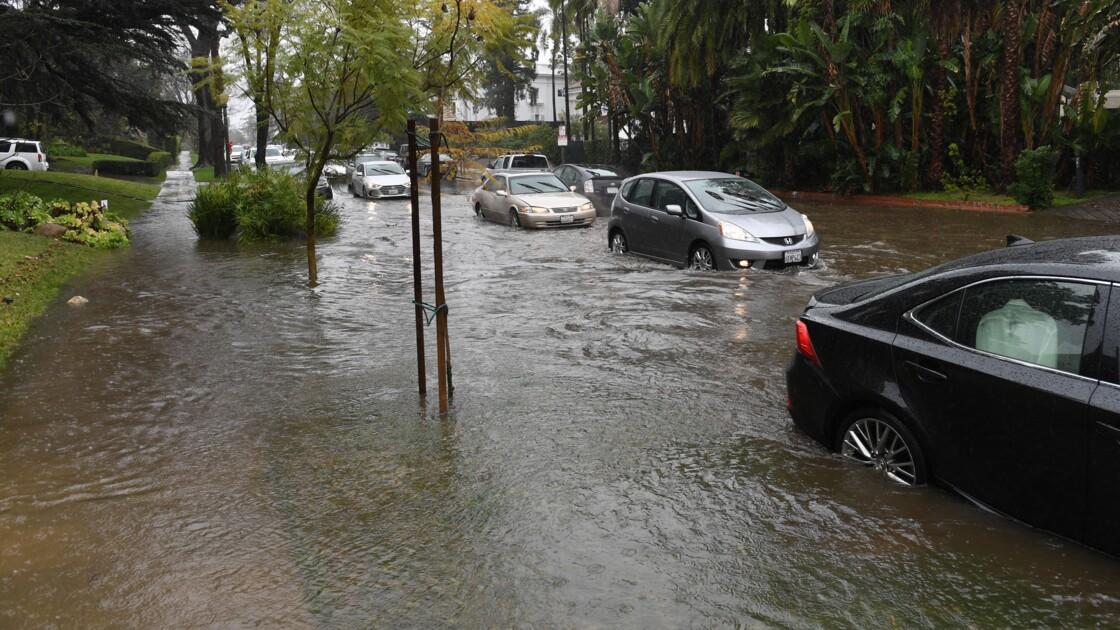 Dans le changement climatique, il n'y a pas que les ouragans qui coûtent cher
