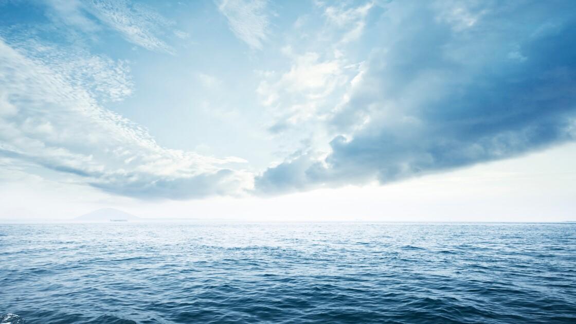 Les nuages de basse altitude vont-ils bientôt disparaitre ?