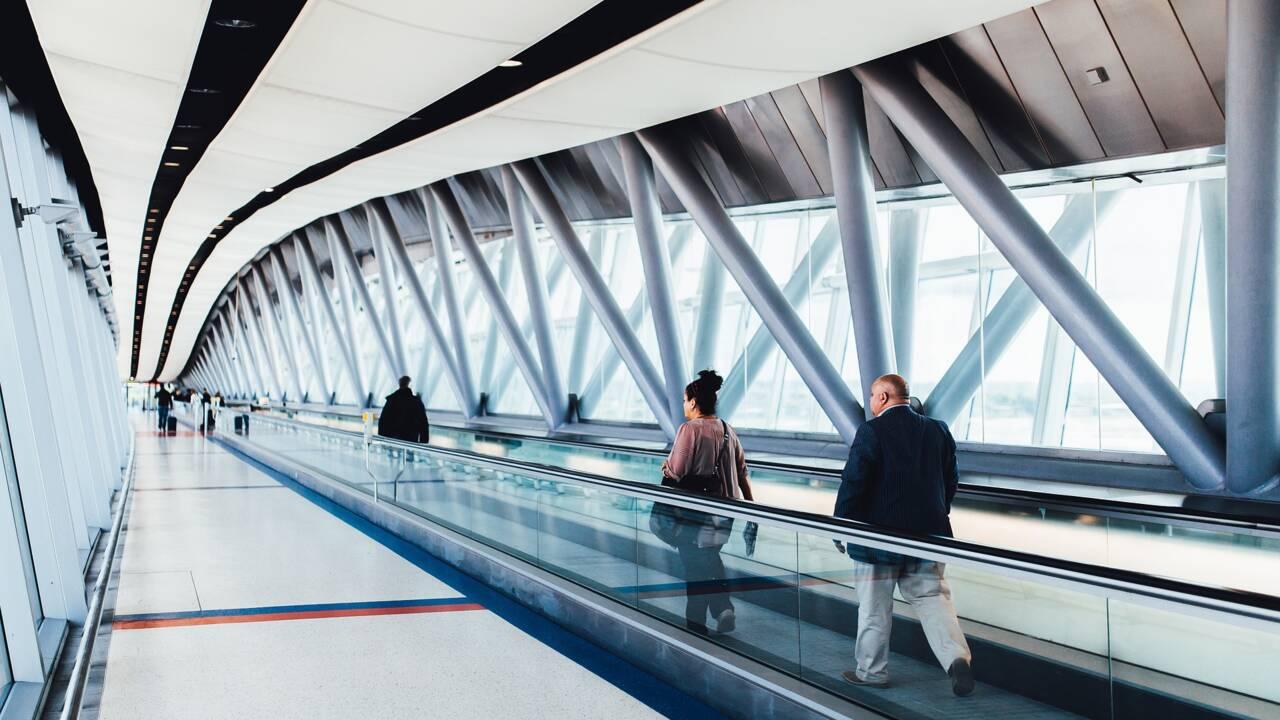 Quels sont les meilleurs aéroports du monde ?